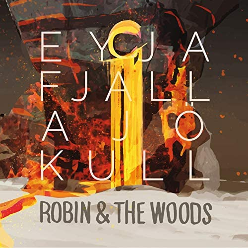 Robin & the Woods