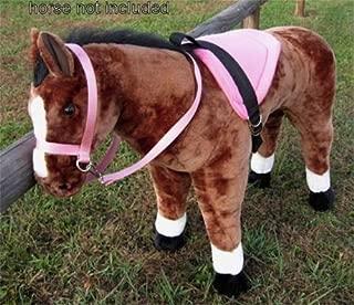 Best melissa and doug stuffed horse Reviews