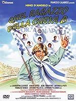 Quel Ragazzo Della Curva B [Italian Edition]