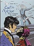 Corto Maltese, Tome 4 - Sous le drapeau des pirates