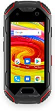 Best jelly 4g smartphone Reviews
