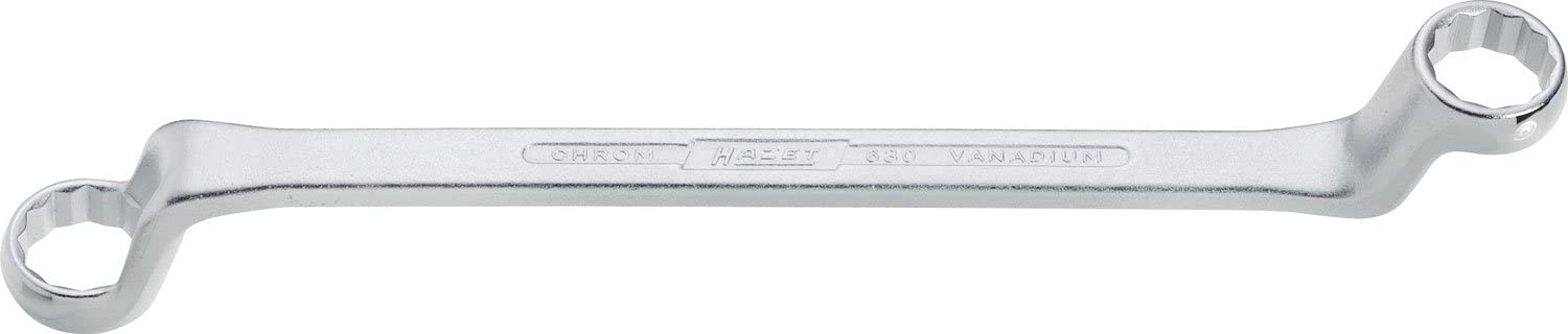 Max 59% OFF Hazet NEW before selling 630-16X17 Socket Wrenches