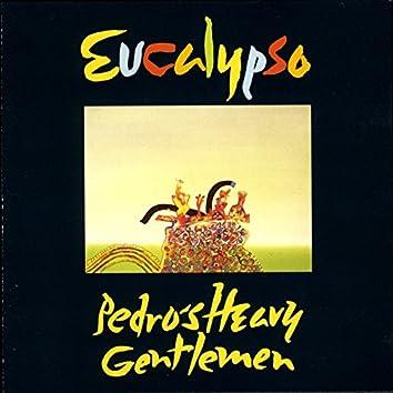 Eucalypso