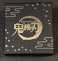 鬼滅の刃 Blu-ray アニメイト全巻購入特典 花札収納ケース