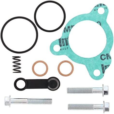 All Balls Racing Clutch Slave Cylinder Kit 18 6001 Compatible With Replacement For Husqvarna product image