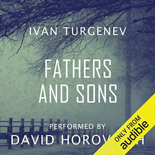 Fathers and Sons Titelbild