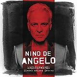 Meisterwerke (Lieder meines Lebens) von Nino de Angelo