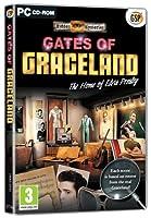 Hidden Mysteries: Gates of Graceland (PC DVD)