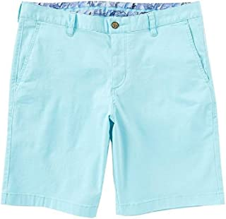 Tommy Bahama Men's Boracay 10-Inch Chino Shorts