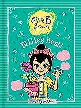 Billie's Best Volume 2: Collector's Edition of 5 Billie B Brown Stories #2