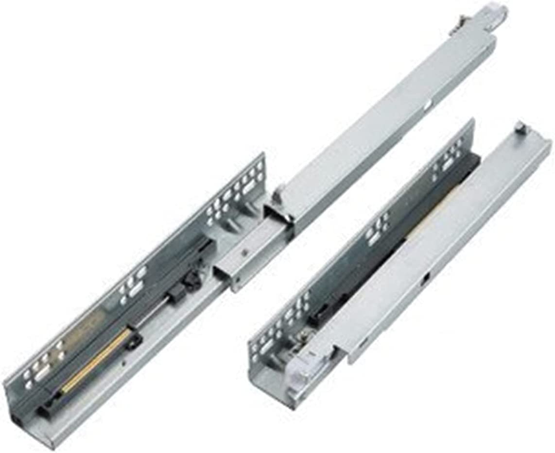 Bearing Capacity Drawer Rail The Section Three Time sale Support Rai Slide Indefinitely