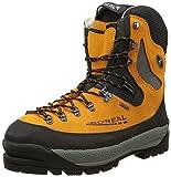 Boreal Super Latok Zapatos de montaña, Unisex Adulto, Multicolor, 10.5