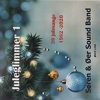 Juleglimmer 2