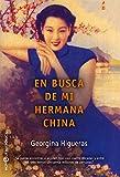 En busca de mi hermana china (Ficción)
