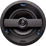 Russound 6.5 2 Way in Ceiling Speaker