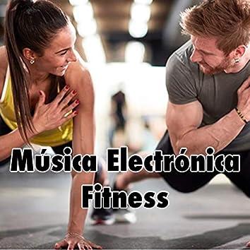 Música Electrónica Fitness