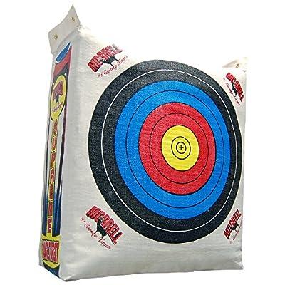 Morrell Supreme Archery Target
