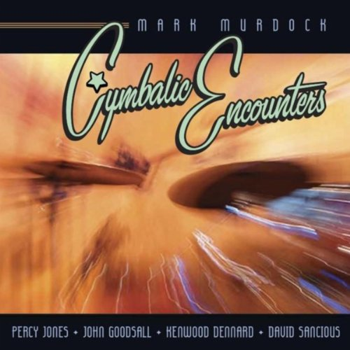 Goodsall Funk Railroad / Ballad of Percy Jones