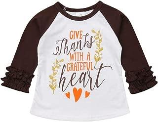 Best infant girl halloween shirts Reviews