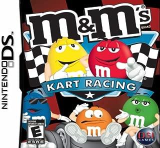 Best m&m racing ds Reviews