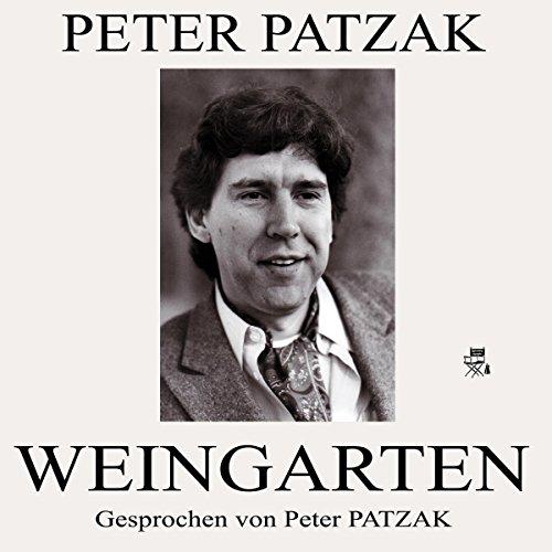 Weingarten Titelbild