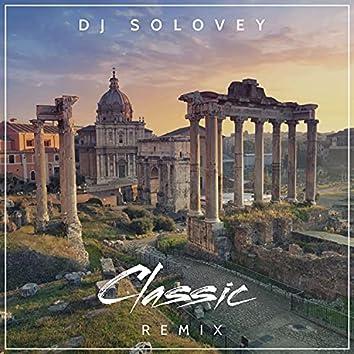 Classic (Remixes)