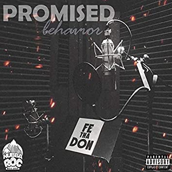 Promised Behavior
