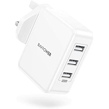 Buy USB Mains Charger | Mobile phone