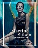Martine Sitbon: Alternative Vision