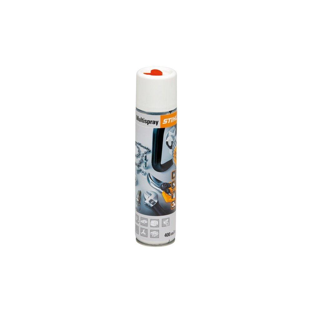 Stihl multispray: Amazon.es: Bricolaje y herramientas