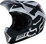 Fox Rampage Comp Helmet, Unisex-Adult, 196, L