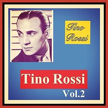 Tino Rossi Vol. 2