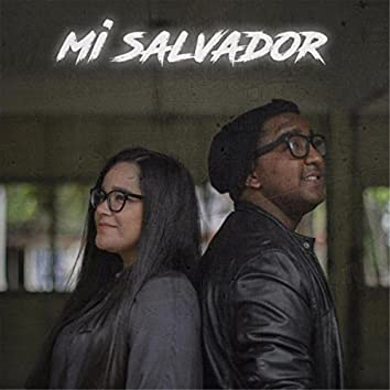 Mi Salvador