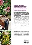La Bible des soins naturels pour le cheval, le poney et l'âne #2