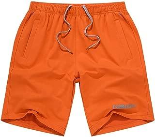 79218 79218-260-3XL Helly Hansen Hivis sallerturin maniche clarytone arancione