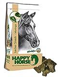 Happy Horse Lecker Snack Moringa - Superfood 1 kg -
