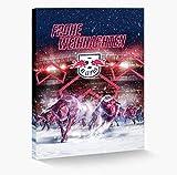 RB Leipzig Adventskalender Kalender Fanartikel