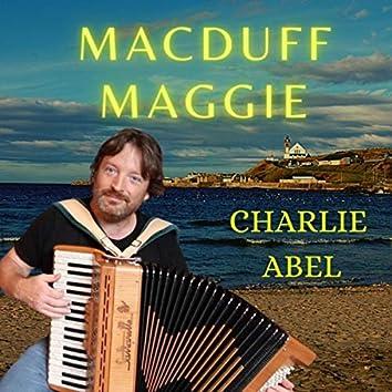 Macduff Maggie