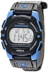 best top rated youth waterproof watch 2021 in usa