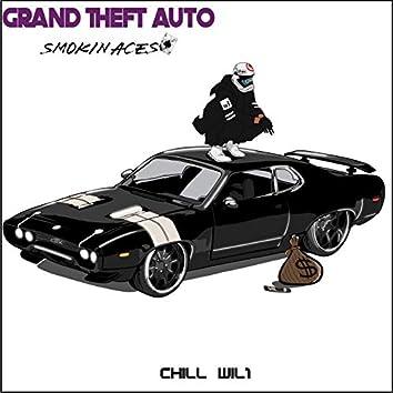 Grand Theft Auto (Smokin Aces)