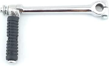 QAZAKY Carburateur Carb avec Joint dallumage Collecteur dadmission Levier dadmission pour GX160 5.5hp GX200 6.5hp GX 140 160 Moteurs G/én/érateur Pressure Washer Kart Tondeuse /à Gazon Pompe /à Eau