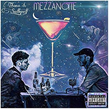 Mezzanotte (feat. SadbySelf)