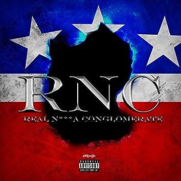 R.N.C