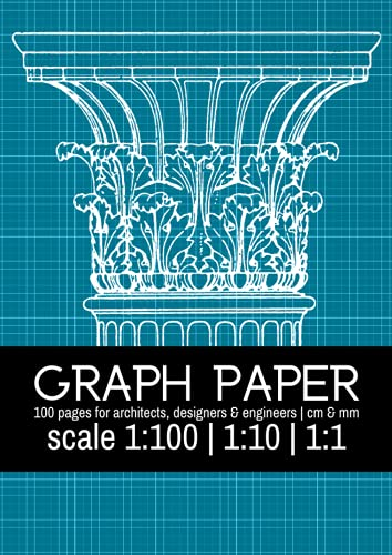 """Full Page Graph Paper 