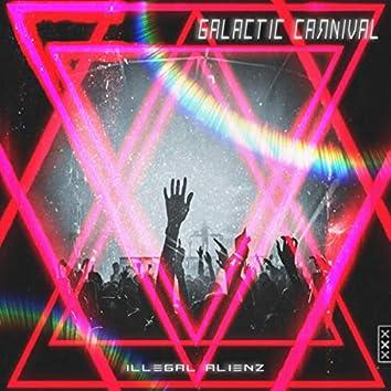 Galactic Carnival