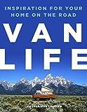 Van Life (English Edition)