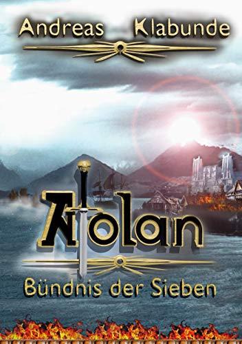 Atolan: Bündnis der Sieben
