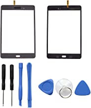 S-Union New Replacement Touch Screen Digitizer for Samsung Galaxy Tab A 8.0 SM-T357T T357W (Comes with Tools)