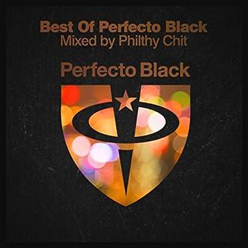Best of Perfecto Black