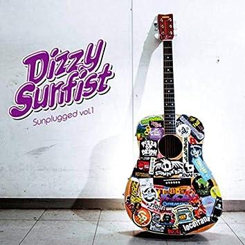 Sunplugged vol.1